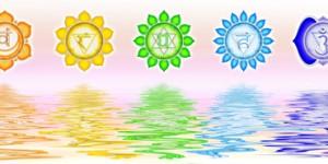 Les bienfaits d'un soin énergétique. Pourquoi un tel soin ?