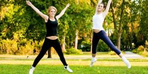 Le point sur la vitamine G Article extrait de la revue Neo Santé juin 2016