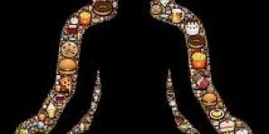 Dépression : la méditation efficace contre les rechutes