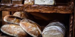 La sensibilité au gluten démontrée