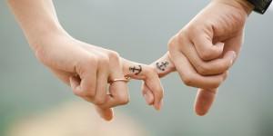 Changer dix habitudes qui empoisonnent notre vie relationnelle
