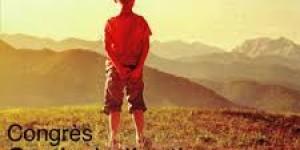 L'autisme, un film de 2012  canadien présenté sur Arte, des perspectives inouïes…