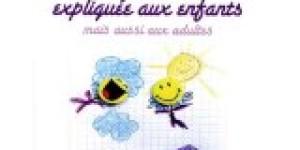 """""""La mort expliquée aux enfants mais aussi aux adultes"""" de Jean-Jacques Charbonier"""