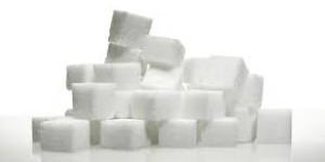 """""""Comment le sucre fait flamber les cancers"""" Source La nutrition.fr"""