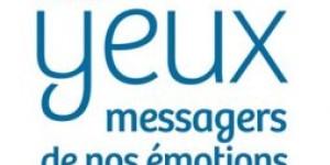 « Les yeux, messagers de nos émotions ». Pascal Barbey