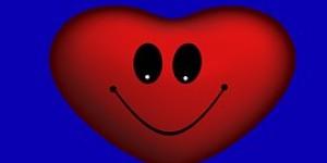 Le sourire….Pour faire du bien à soi et aux autres…..