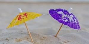 """""""Eviter le soleil aussi nocif que fumer"""" Article Neo Santé n°56 Mai 2016"""