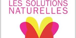 """""""Thyroïde, les solutions naturelles"""" écrit par Docteur Philippe Véroli Editions Thierry Soucar"""