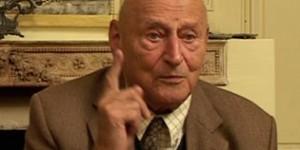 Le scandale du siècle Coffret double dvd Film Jean Yves Bilien