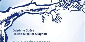 La Médiation Transgénérationnelle