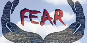 """""""Même pas peur !""""  Article écrit par  Bertrand Bimont"""