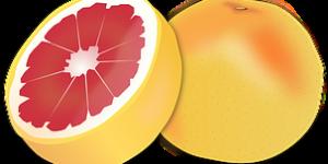 L'extrait de  pépins de pamplemousses,  un  antibiotique  naturel et super efficace