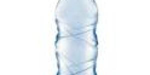 """Qualité de l'eau par """"60 millions de consommateurs"""""""