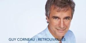RETROUVAILLES……..POEME DE GUY CORNEAU