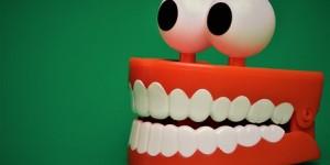 Spécial Info Dents par Michel Dogna