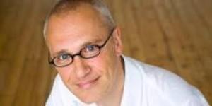Le danger d'un recours trop systématique aux  anti dépresseurs Thierry Jansenn