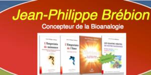 Les addictions comportementales par Jean Philippe Brebion