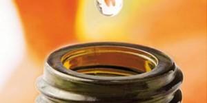 Les huiles essentielles à utiliser contre l'anxiété