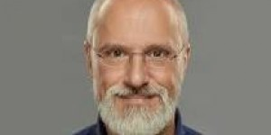 De la psychologie à la spiritualité par Thierry Janssen,
