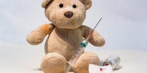 De 3 à 11 vaccins pour les bébés, informez vous et agissez
