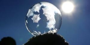 Vous pouvez aider votre corps à surmonter l'hiver, stop aux refroidissements