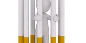 L'hypnose pour arrêter de fumer, comment cela fonctionne ?