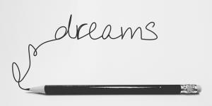 Vérité et rêves