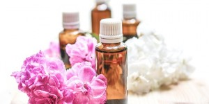 Les sprays aux huiles essentielles et leurs dangers