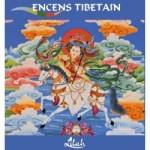 Les bienfaits des encens tibétains
