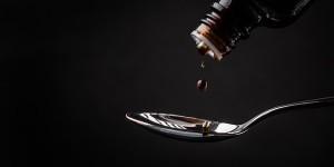 Réaliser votre pharmacopée avec un bol de cristal par Pascal et Muriel Lacombe