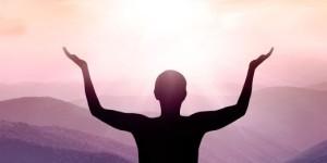 Comment retrouver confiance et joie de vivre grâce aux sons ?