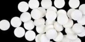 Douleurs : la mélatonine le remède interdit en France
