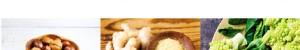Le grand livre de l'alimentation anti-inflammatoire Editions Leduc