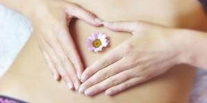 Des remèdes naturels pour l'endométriose