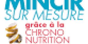 La micro nutrition ou réapprendre à  manger à l'endroit