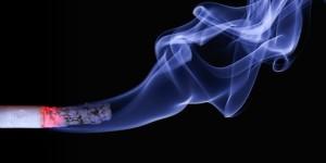 L'acupuncture, contre le tabagisme, des résultats encourageants..