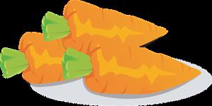 Faire peau neuve avec l'huile essentielle de carotte