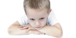 Dr Alexanian Psychiatre parle d'une étude autisme lien microbiote en vidéo.