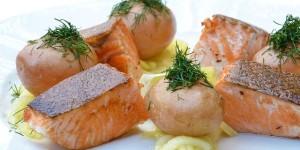 Le film choc qui va vous passer l'envie de manger du saumon d'élevage