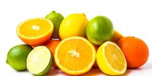 Chrononutrition : remettre ses pendules à l'heure pour retrouver santé et énergie.