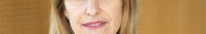 Valérie Lorentz-Poinsot, directrice des Laboratoires Boiront, s'exprime