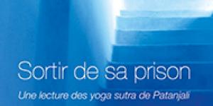 """""""Sortir de sa prison"""" livre d'André Weill paru aux Ed Mercure Dauphinois"""