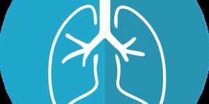 Musique auto guérison purification des poumons et des voies respiratoires