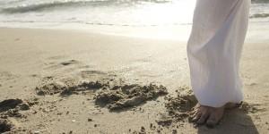 Stimuler votre système immunitaire : Exercices de Qi Gong