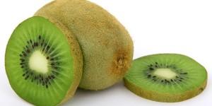Le kiwi, pour perdre du poids