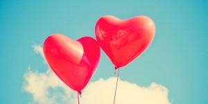 L'amour et Alzheimer