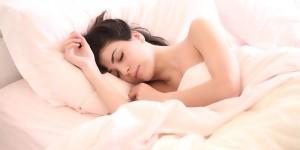 Cosneils en géobiologie 1 Votre sommeil est il optimal, ressourçant   ?