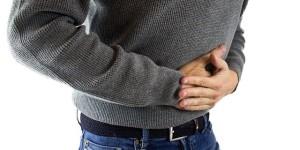 Ulcère, brûlures d'estomac, reflux : il y a des remèdes simples