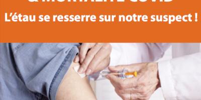 Magazine Néo Santé Janvier 2021