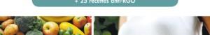 Le grand livre de l'alimentation anti reflux par C-A Winter Editions Leduc